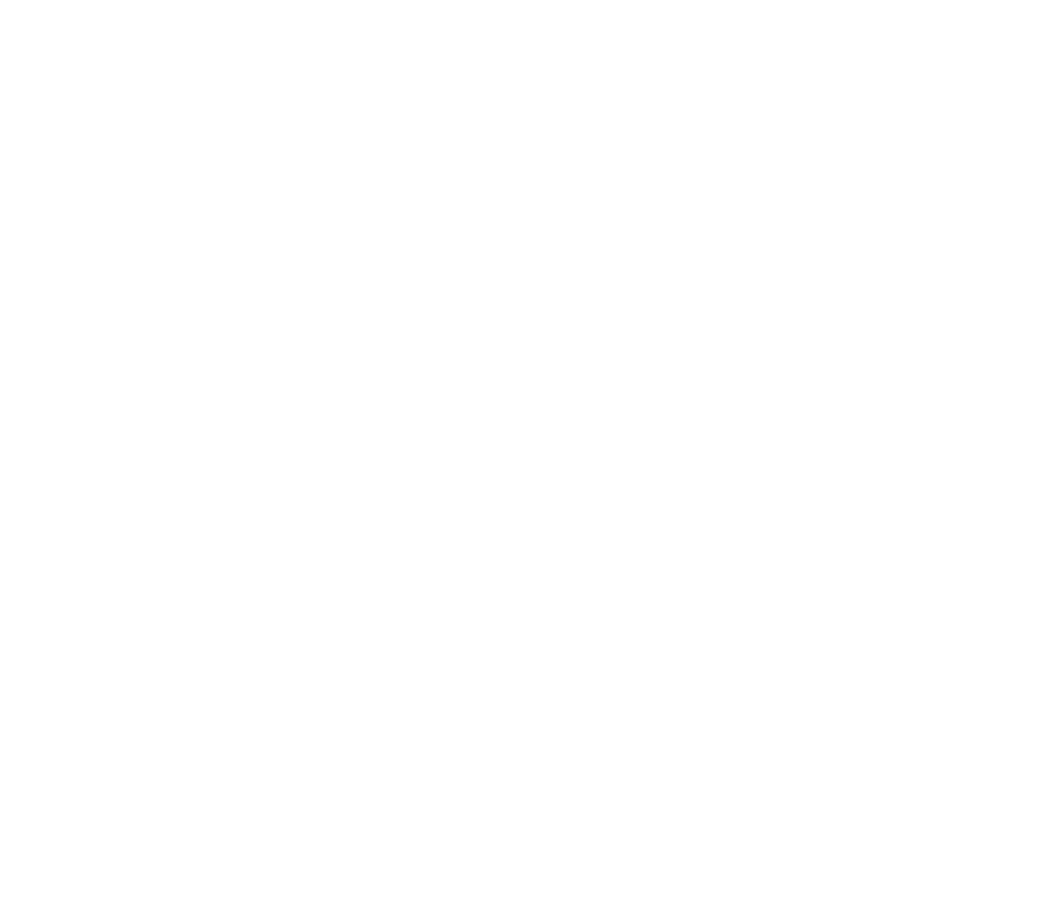 Association Challenge Awards