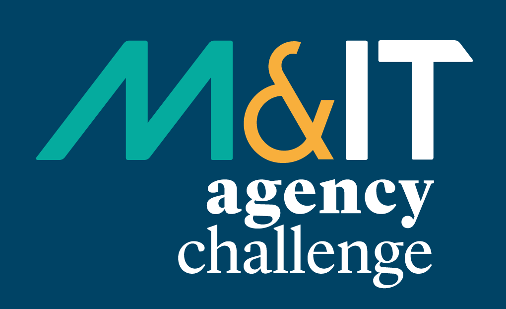 Agency Challenge