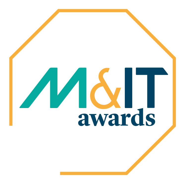 M&IT Awards